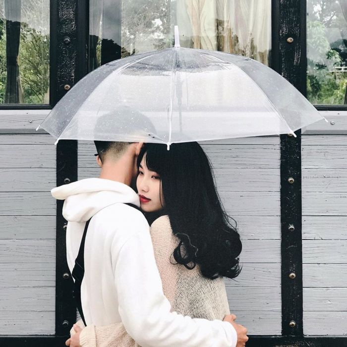 6 địa điểm chụp ảnh cặp đôi đẹp và lãng mạn ở đà lạt