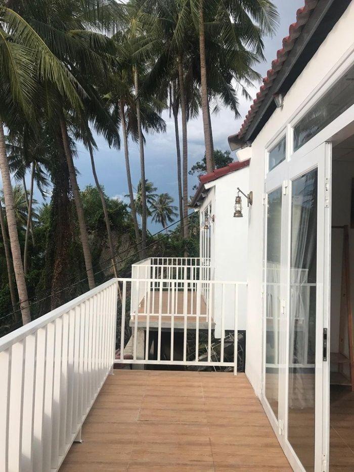 """Top 4 homestay đảo hòn sơn """"tựa sơn hướng thủy"""" đáng ghé nhất"""