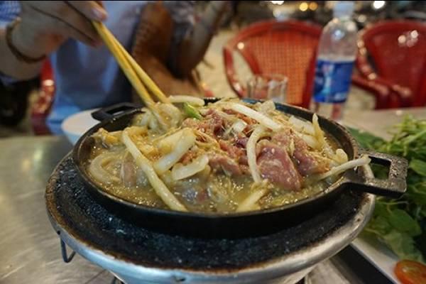 Trải nghiệm ẩm thực, cảnh đẹp 3 ngày du lịch tại Buôn Ma Thuột cùng Kysudulich.com