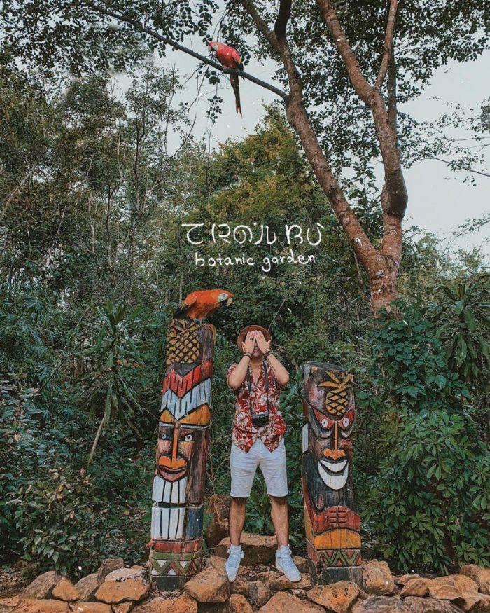 4 nơi check-in cứ lên ảnh là hứng triệu like này đã khiến du lịch Đắk Lắk bỗng chốc nổi đình đám ở Tây Nguyên - kysudulich.com
