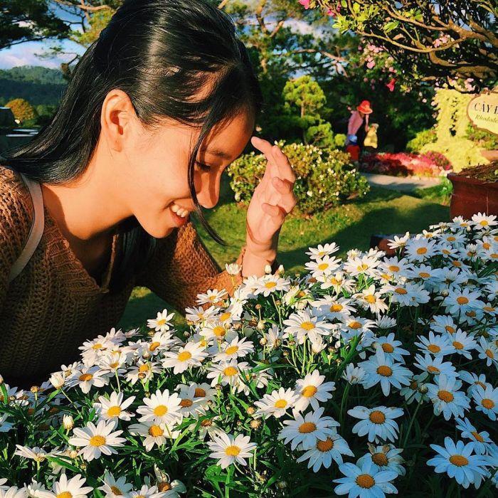 5 chốn hẹn hò lý tưởng trong chuyến du lịch Đà Lạt vào dịp lễ tình nhân - kysudulich.com