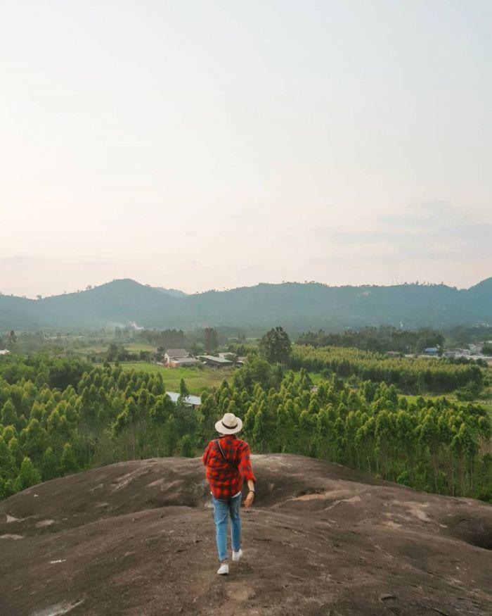 5 địa điểm check-in khi đến du lịch Buôn Ma Thuột dịp Tết Nguyên đán - kysudulich.com
