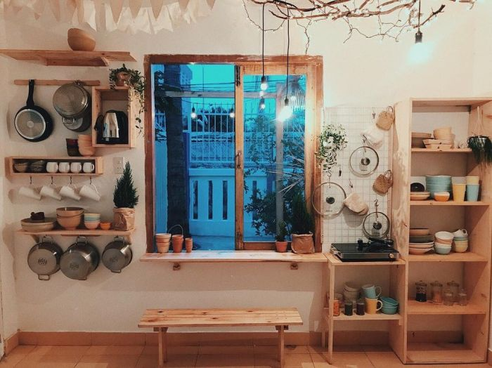 6 homestay nha trang view đẹp sống ảo dành cho du khách