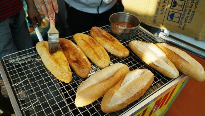 6 món dễ tìm trong thành phố Buôn Mê Thuột - kysudulich.com