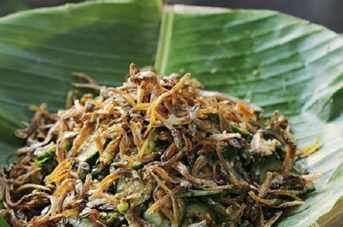 Ba món cá có tiếng bạn nên thử khi đến du lịch Buôn Mê Thuột - kysudulich.com