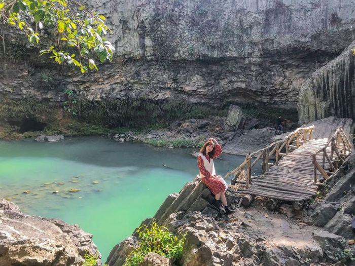 Gợi ý lịch trình du lịch Pleiku và Buôn Ma Thuột dịp Tết Âm lịch - kysudulich.com