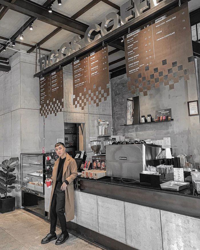 Cập nhật ngay 10 quán cafe Buôn Ma Thuột view đẹp cho team sống ảo - kysudulich.com