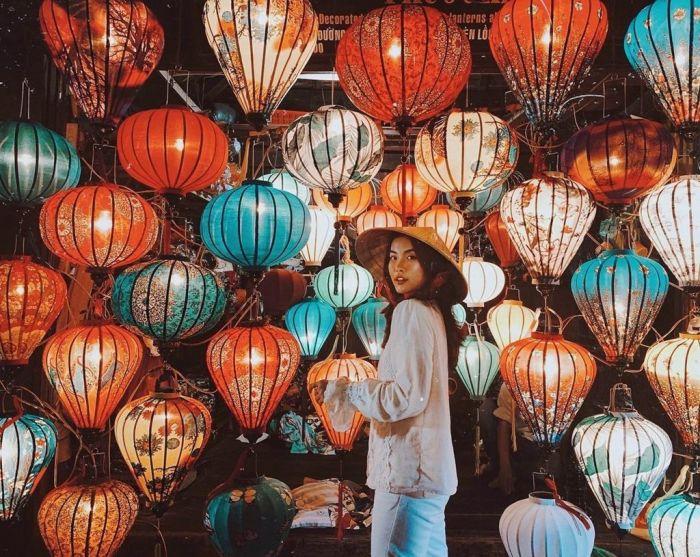 7 trải nghiệm khi 'mặt trời tắt bóng' do báo nước ngoài gợi ý trong chuyến du lịch Hội An - kysudulich.com
