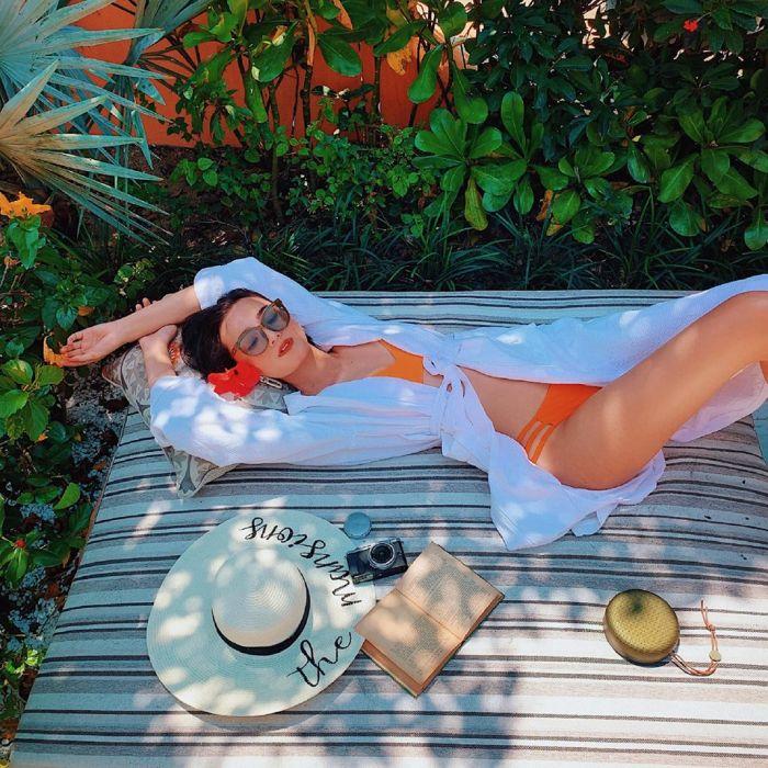 Check-in sang chảnh The Mansion Hội An - Khu Villa phong cách Địa Trung Hải mới toanh giữa lòng Hội An - kysudulich.com