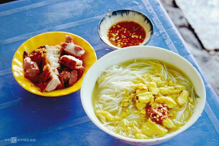 Cuối tuần du lịch An Giang - kysudulich.com
