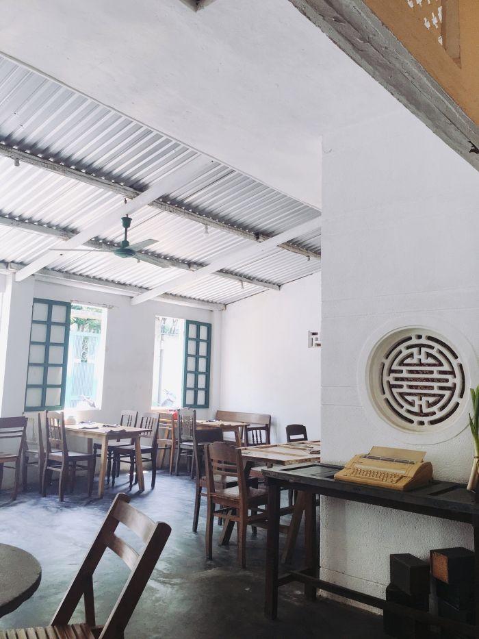 Du lịch Đà Nẵng – Hội An, lần đầu gặp gỡ mà cứ ngỡ thân thương - kysudulich.com