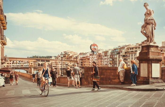 Hội An và những cung đường đạp xe lý tưởng nhất thế giới - kysudulich.com