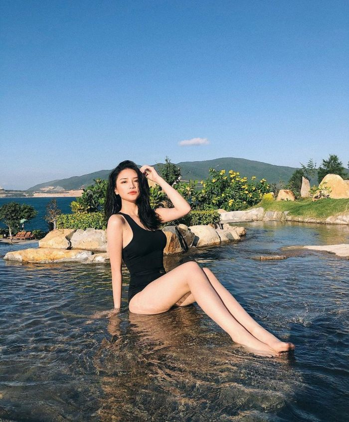 vi-vu-bien-dao-khanh-hoa-check-in-5-resort-sang-chanh-IVIVU-17