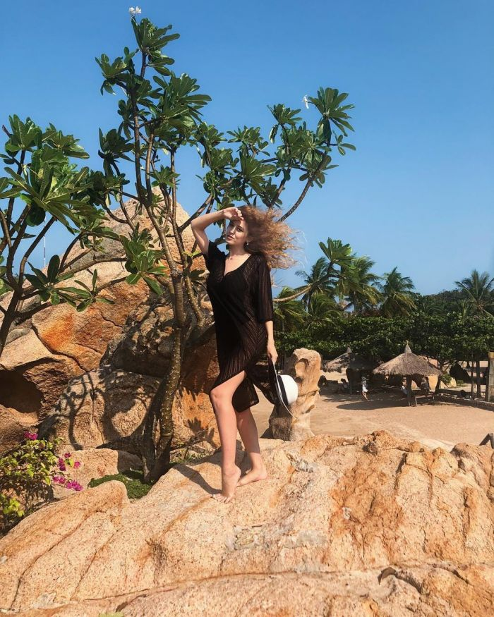 vi-vu-bien-dao-khanh-hoa-check-in-5-resort-sang-chanh-IVIVU-21