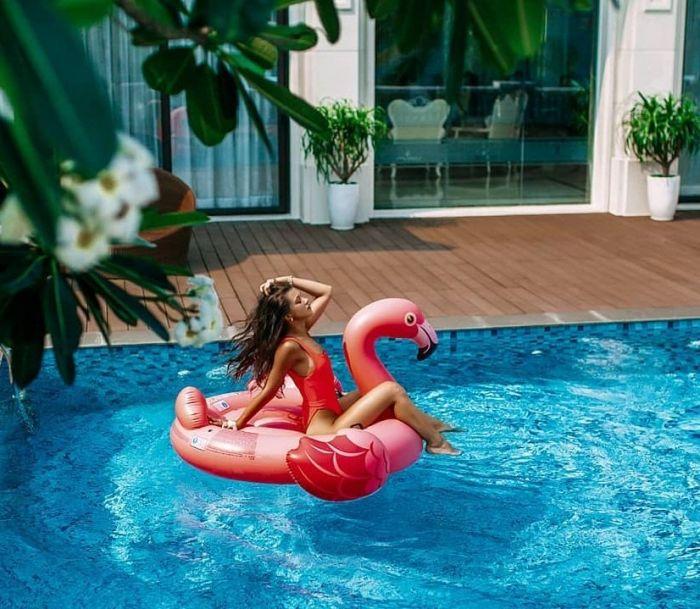Vi vu biển đảo Khánh Hòa, check-in 5 resort sang chảnh - kysudulich.com