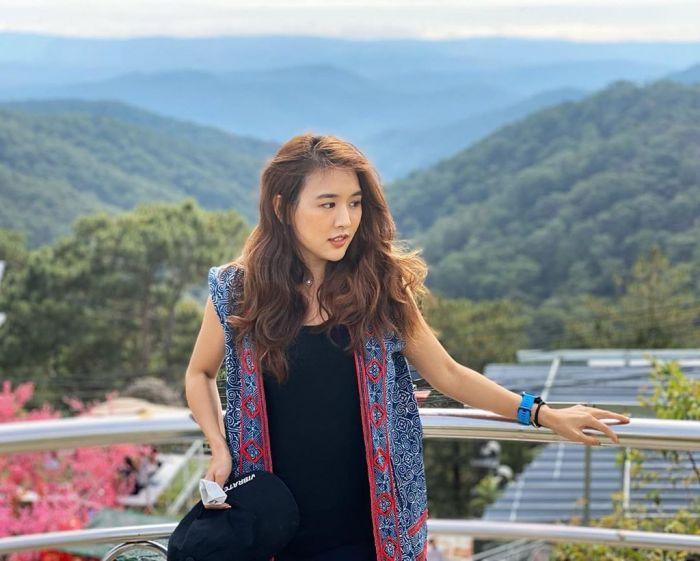 Du lịch Đà Lạt check-in 4 ngọn đồi view đẹp, thơ mộng - kysudulich.com