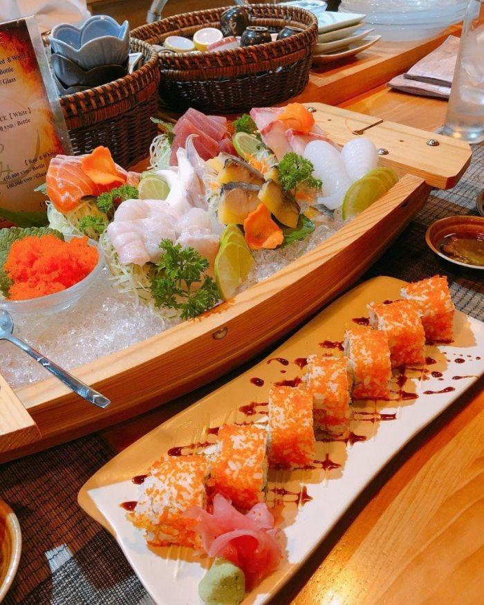 4 nhà hàng Nha Trang view đẹp không thể bỏ qua