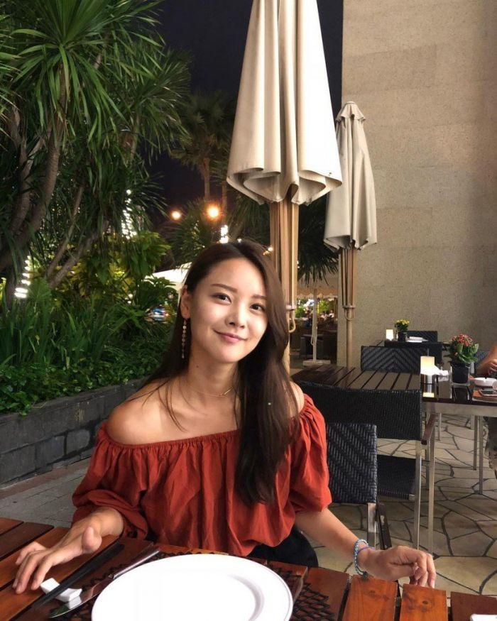 4 nhà hàng Nha Trang view đẹp không thể bỏ qua - kysudulich.com