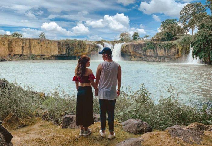 5 ngày du lịch Buôn Ma Thuột với 4 triệu đồng - KySuDuLich.com