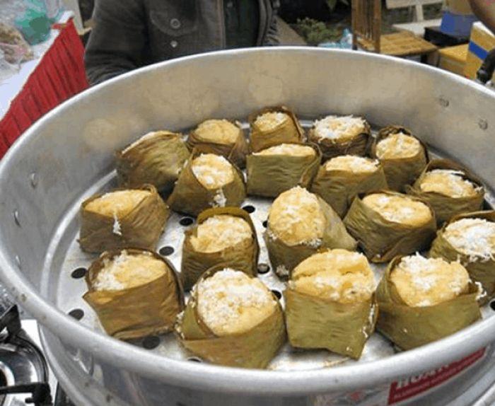 Ẩm thực truyền thống ngon, bổ, rẻ ở An Giang: Du lịch An Giang nên ăn món gì?