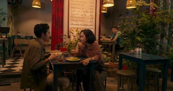 Chuyến đi của thanh xuân và những thước phim lấy bối cảnh Đà Lạt - kysudulich.com