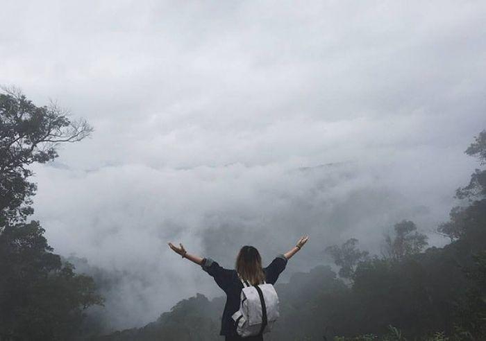Kinh nghiệm du lịch Tây Giang hành trình đầy thú vị. Hướng dẫn, cẩm nang, du lịch Tây Giang cụ thể đường đi, điểm tham quan, ăn ở...