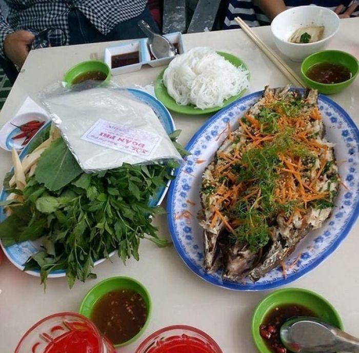 Long Xuyên có quán ăn nào ngon, giá rẻ: Nên ăn ở đâu khi du lịch Long Xuyên?