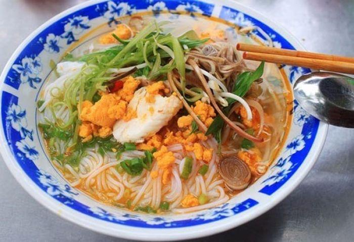 Món ăn ngon, hấp dẫn ở An Giang: Đặc sản dân dã nổi tiếng ở An Giang