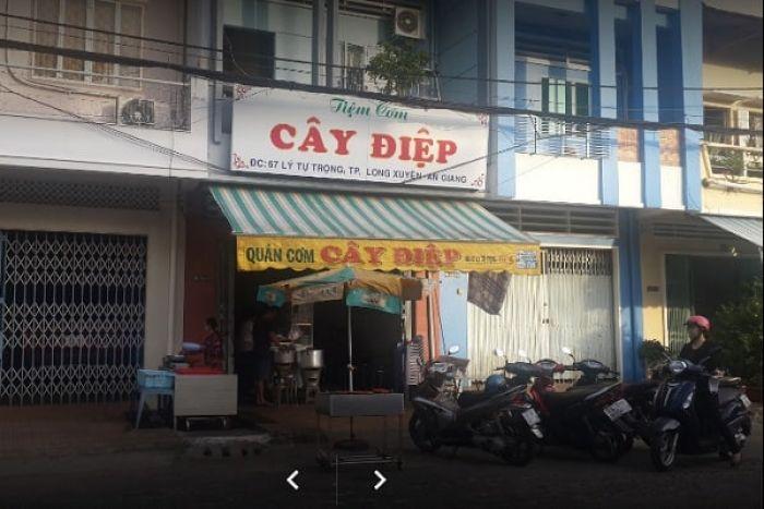 Quán ăn ngon, giá rẻ ở Long Xuyên: Ăn ở đâu khi du lịch Long Xuyên?