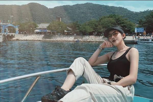 Tham quan Cù Lao Chàm, dạo biển ngắm san hô trong một ngày