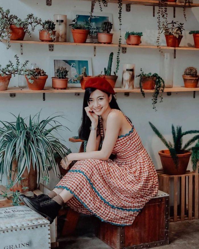Những tọa độ mới hút giới trẻ check-in ở Đà Lạt - kysudulich.com