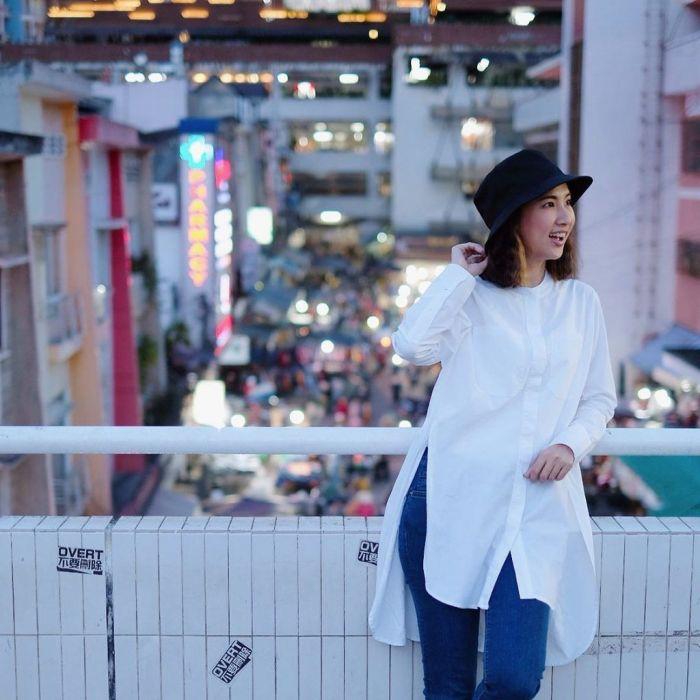 Những nơi chụp ảnh hút giới trẻ check-in khi đến du lịch Đà Lạt - kysudulich.com