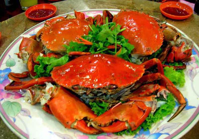 Kinh nghiệm du lịch Cù Lao Chàm: Ăn gì khi du lịch Cù Lao Chàm? Đặc sản ở đảo Cù Lao Chàm