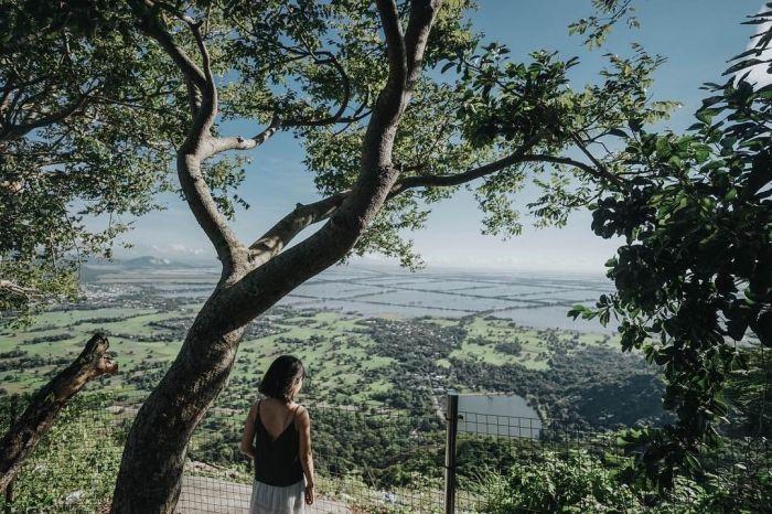 Khám phá 7 núi của vùng đất Thất Sơn trứ danh - kysudulich.com