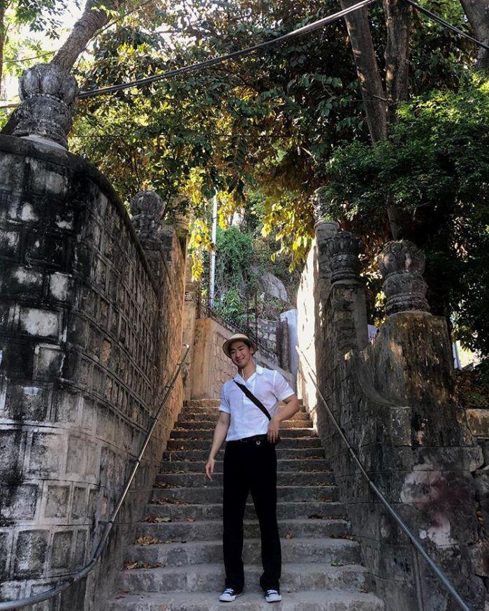 Tour Nha Trang 3N3D: Nha Trang - Buffet - Đảo Bích Đầm Chỉ 1.999.000 đồng/khách - kysudulich.com