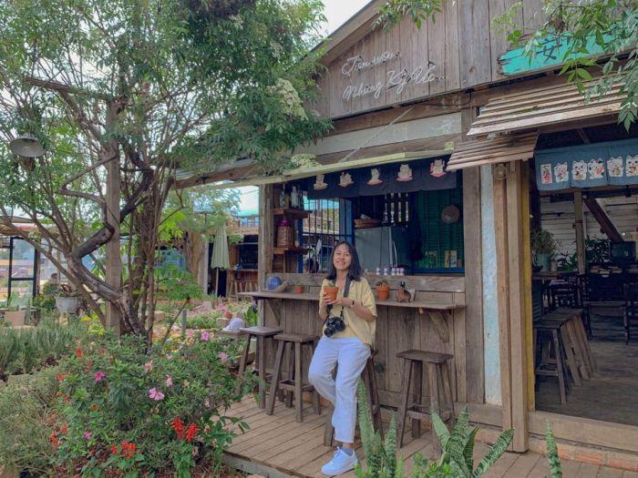 Review du lịch Đà Lạt 3 ngày 2 đêm - đi Đà Lạt một mình có gì vui? - kysudulich.com